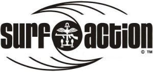 Surf-Action-logo-02